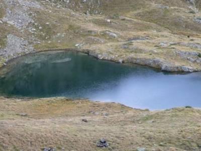 Andorra-País de los Pirineos; municipios de toledo mejores rutas senderismo madrid parque natural si